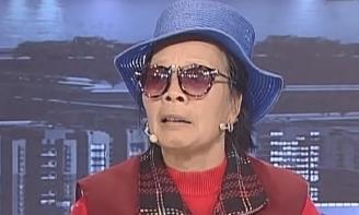 [2019-12-01]和事佬:我的婚姻苦不堪言(上)