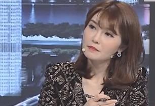 [2019-12-02]和事佬:我的婚姻苦不堪言(下)