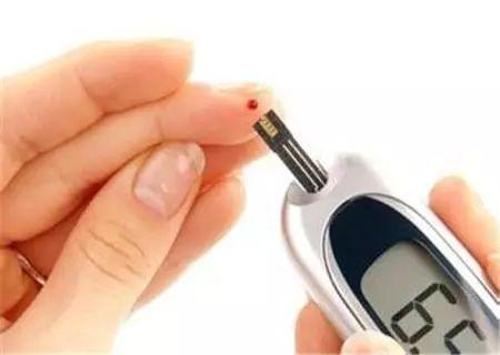 妊娠期糖尿病发病率上升 每6个准妈妈就有1个受影响