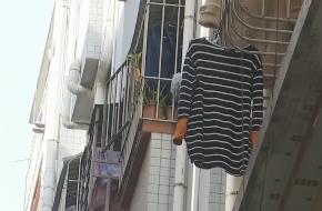 东莞:男子出租屋身亡 女友涉嫌杀人