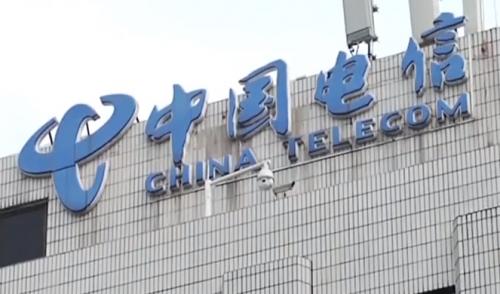 广州:光纤网络停用后被收费 该谁买单?