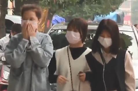 记者调查:湛江多镇区口罩脱销 供货时间未定