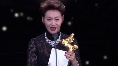 [HD][2020-01-23]娛樂沒有圈:惠英紅:苦盡甘來的最佳女主角