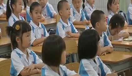 """廣東 """"小升初""""新政來了 教育專家權威解讀"""