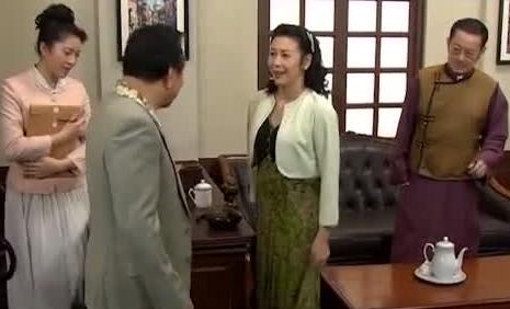 [2020-01-22]七十二家房客:蛇蝎美人(三)