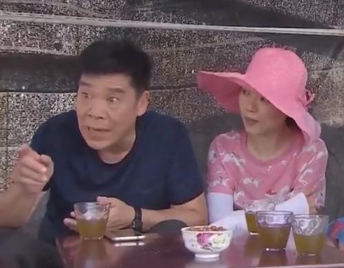 [HD][2019-12-28]外来媳妇本地郎:谁是阿汕(下)