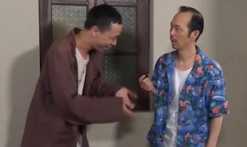 [2020-02-04]七十二家房客:乌龙案件