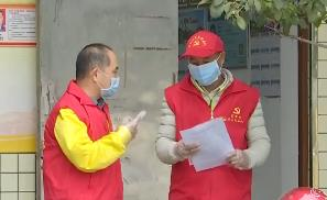 广州这条村出防疫狠招 不戴口罩不分红