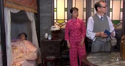 [2020-02-06]七十二家房客:娘要嫁人(上)
