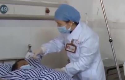 "[HD][2020-02-22]文明觀察:廣東戰""疫""中的""中國好人"""