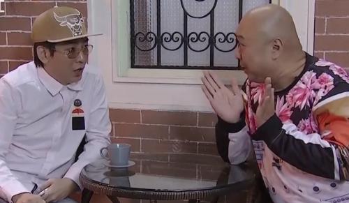 [HD][2020-02-16]外来媳妇本地郎:你想跟谁吃晚餐(下)