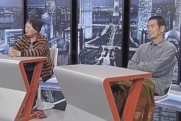 [2020-02-09]和事佬:疑妻的心结