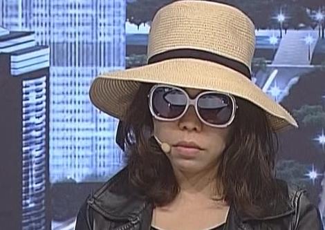 [2020-02-05]和事佬:野蛮公主憨驸马(上)