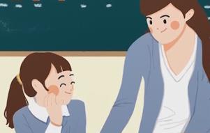 [2020-02-16]全民帮帮忙:老师变主播 学生欢乐多