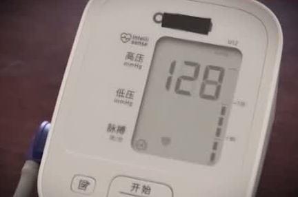 养心有方:一见到医生血压就飙升?可能是白大衣高血压!