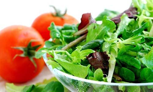 [2020-03-03]乐享新生活-抗疫专事帮:绿叶菜富含维生素C 但不易保存