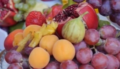 想提升免疫力可以选择哪些水果?