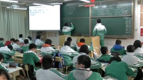 """广州中考明年起 实行""""全科开考"""""""