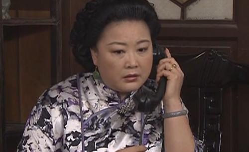 [2020-03-27]七十二家房客:梅·香(上)