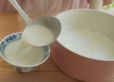 糖医有约:奶制品种类繁多,并非所有都适合糖友