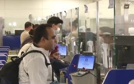 [HD][2020-03-28]今日一线:外防输入 广州入境旅客实施隔离人数超过1.2万人