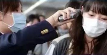 [2020-03-30]最紧要健康:战疫情报战:白云机场:取消颜色分类标签 入境旅客全部集中隔离14天