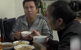 [HD][2020-03-02]新闻故事:阿姨的辛苦钱