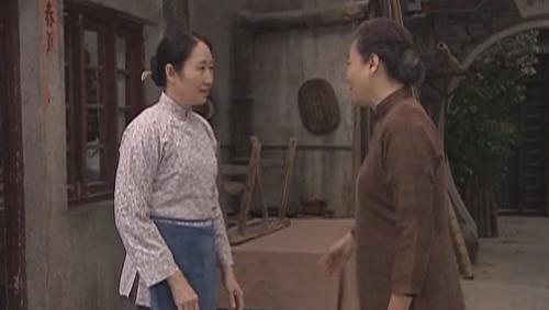 [2020-03-26]七十二家房客:青菜豆腐汤(上)