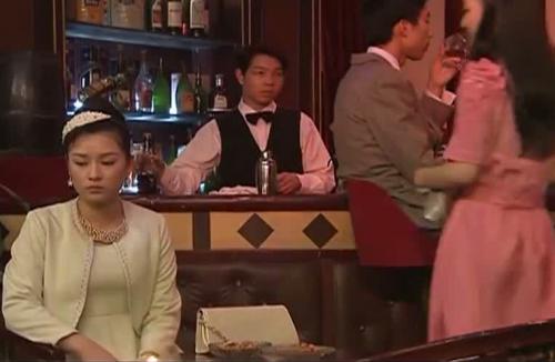 [2020-04-09]七十二家房客:情动女儿节(下)