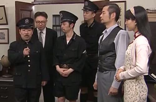 [2020-04-06]七十二家房客:哎呀,警长(下)