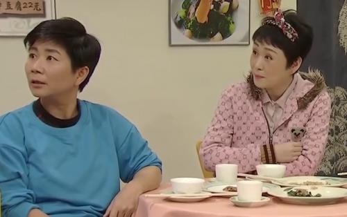 [HD][2020-04-26]外来媳妇本地郎:家暴疑云