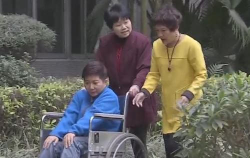 [HD][2020-04-19]外来媳妇本地郎:桃姐来了(下)