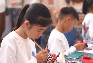 [2020-04-01]南方小记者:劳动 致奔腾的青春