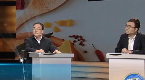 [HD][2020-04-27]財經郎眼:囤積糧食,有必要嗎?