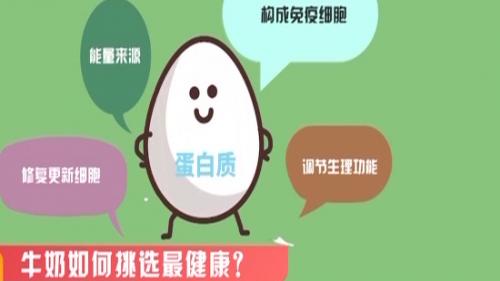 [2020-05-23]生活家:牛奶如何挑选最健康?