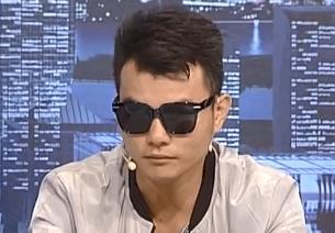 [2020-05-06]和事佬:大不透的赌徒儿子(下)