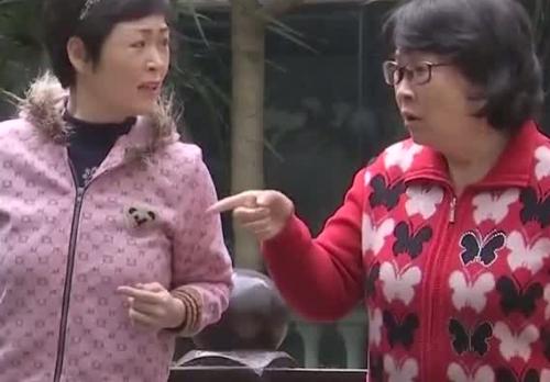 [HD][2020-05-16]外来媳妇本地郎:师奶上阵够威势(下)