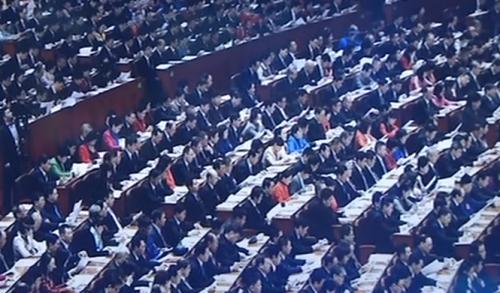 [HD][2020-05-16]人大代表:深调研集民意 精准备履好职