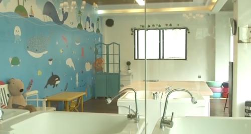 [HD][2020-05-19]今日关注:6月2日起广东省幼儿园和特殊教育学校陆续开学