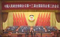 [HD][2020-05-21]今日一线:全国政协十三届三次会议在京开幕