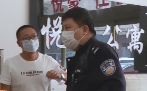 东莞:突出共建共治共享 推动社区治理现代化
