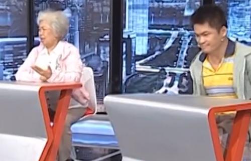 [2020-05-19]和事佬:儿子的奶茶梦