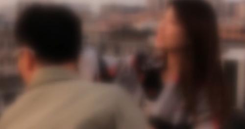 [HD][2020-05-19]法案追踪:我的男友是PUA