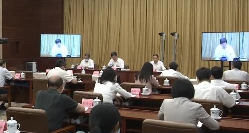 广东:增加高校毕业生就业岗位供给 鼓励引导高校毕业生到基层就业