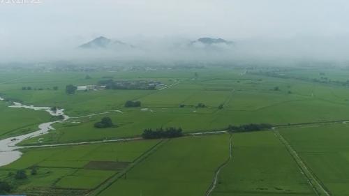 [HD][2020-06-21]广东视窗:汕尾可塘镇:获评国家农业产业强镇建设单位