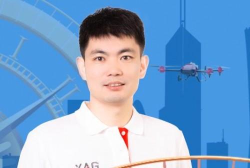 6月5日《邓璐时间》预告:彭斌