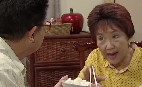 [HD][2020-06-21]外来媳妇本地郎:一碗汤的距离(上)