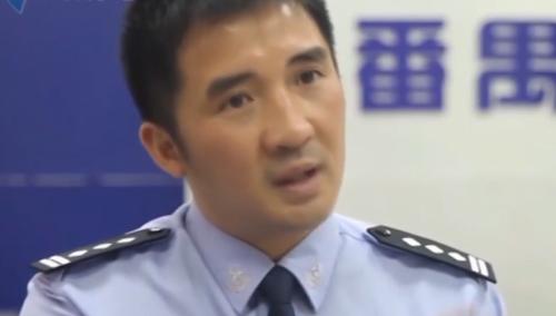 """[HD][2019-10-18]新闻故事:""""5436""""侦查终结(下)"""