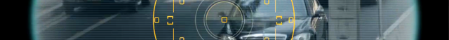 《捆绑的陷阱》精彩预告