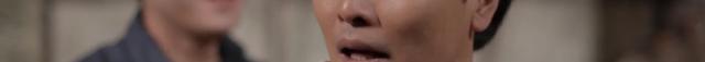 《祸起萧墙》精彩预告